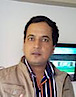 Vivek Sharma's photo - CEO of Compusys e Solutions
