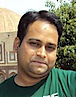 Vivek Singh's photo - Founder & CEO of Shop2grab
