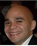 Vladimir A. Reynoso's photo - Founder & CEO of Global Energy Efficiency