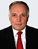 Volker Klohr's photo - Managing Director of LOCOM
