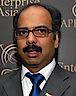 Vuppalapati Satish Kumar's photo - Managing Director of Prithvisolutions