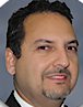 Wael El-Sharif's photo - CEO of 360 Energy Group