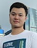 Wai Lun Hong's photo - Co-Founder & CEO of Snaptee