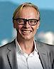 Wal Van Lierop's photo - President & CEO of Chrysalix Venture Capital