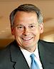 Walter W Bettinger's photo - President & CEO of Charles Schwab