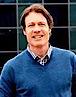 Walter Knapp's photo - CEO of sovrn
