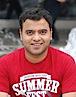 Waqar Azmi's photo - Founder & CEO of Sutrahr