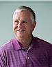 Warren Ivie's photo - Founder & CEO of Ivie & Associates, Inc.