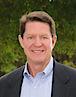 Warren Sumner's photo - CEO of Omni Water Solutions
