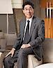 Way Kuo's photo - President of CityU