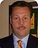 Waylan Johnson's photo - President of Texas Energy Group, LLC