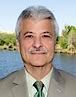 Wayne Chalifoux's photo - President & CEO of DRMP