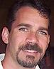 Wayne Harris's photo - CEO of Point-of-Rental