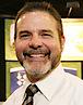 Wayne Wagner's photo - President of Krayden