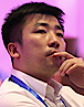 Wei Xiaoliang's photo - Co-Founder & CEO of InnoBuddy