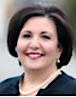 Wendy Coplan Gould's photo - President & CEO of HRS Coding Elevated