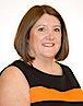 Wendy Merricks's photo - CEO of Jumar Solutions
