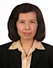 Wenyan Lin Guo's photo - Chairman & CEO of Elitegroup Computer Systems