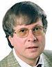 Werner Zinsser's photo - President & CEO of Zinsser Analytic