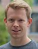 Wes McKinney's photo - Founder & CEO of DataPad