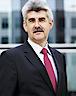 Wilfried Urner's photo - CEO of SES Platform Services