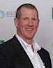 Will Kress's photo - President & CEO of Green Bay Packaging