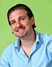 Will Weinraub's photo - Co-Founder & CEO of LiveNinja