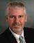 William C. Rhodes's photo - Co-Founder & CEO of AutoZone