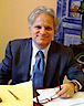 William L. Gertz's photo - President & CEO of Aifs