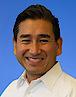 William Santana Li's photo - Chairman & CEO of Knightscope