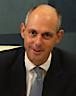 William Averdieck's photo - Managing Director of Pcme
