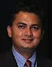 William Brassington's photo - CEO of Relevante