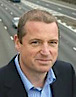 William Salter's photo - Managing Director of Paragon