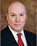 William Senich's photo - CEO of Catapult Consultants