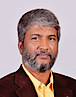 Wilson Manuel's photo - Managing Director of Nissi Infotech