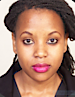 winnie Kimathi's photo - Managing Director of Cloud 9 Experiences Limited