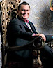 Wiz Andre Timmins's photo - Co-Founder of Wizcraft International Entertainment Pvt. Ltd.