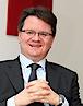 Wolfgang Kaeller's photo - Managing Director of Neue Westfalische