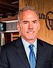 Wyman Roberts's photo - President & CEO of Brinker International, Inc