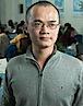 Xing Wang's photo - Co-Founder & CEO of Meituan