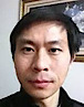 Xueshi Yang's photo - Co-Founder & CEO of Shannon Sys