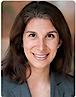 Yasmin Bhatia's photo - CEO of Uplift Education