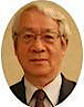 Yasuo Hirata's photo - President of Advanced Telecommunication Research Institute International