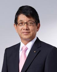 Tsubakimoto Chain