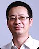 Ye Jinwu's photo - Founder & CEO of Yingying Licai