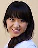 Yi Li's photo - CEO of Orbeus, Inc.