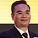 Yi Xiaogang's photo - CEO of SANY Group Co., Ltd.