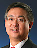 Yichen Zhang's photo - Chairman & CEO of CITIC Capital