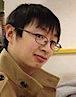 Yin Chen's photo - Co-Founder of Xiachufang