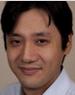 Yo Koga's photo - Co-Founder & CEO of Drivemode